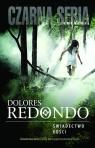 Świadectwo kości Redondo Dolores
