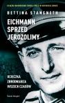 Eichmann przed Jerozolimą