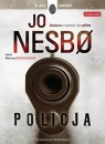 Policja  (Audiobook)
