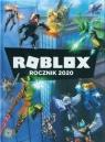 Roblox Rocznik 2020 Davidson Andy,Jelley Craig