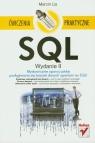 SQL Ćwiczenia praktyczne