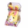 Bunnies Fantasy żółty (BUN096455/BUN096516)