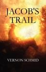 Jacob's Trail