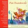 Pan Twardowski Słuchowisko dla dzieci  (Audiobook)