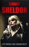 Czy boisz się ciemności?  Sheldon Sidney