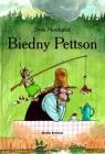 Biedny Pettson