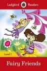 Fairy Friends Level 1