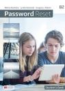 Password Reset B2 Workbook