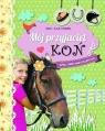 Mój przyjaciel koń