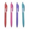 Długopis automatyczny Soft niebieski (373724)