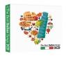 The Best Italian Songs 2 CD praca zbiorowa