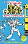 Nieprzypadkowe przypadki Maxa Crumbly