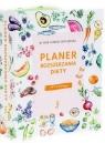 Planer rozszerzania diety