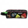 Piórnk, kosmetyczka A Angry Birds 10