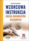 Wzorcowa instrukcja obiegu dokumentów księg