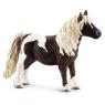 Kuc szetlandzki Figurka - 13751