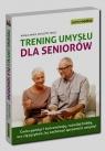 Samo Sedno Trening umysłu dla seniorów
