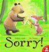 Sorry! Norbert Landa