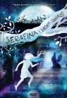 Serafina i siedem gwiazd. Tom 4 Beatty Robert