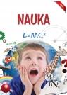 Encyklopedia Fakty Nauka