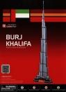 Puzzle 3D Burj Khalifa  (C151H)