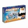 Chińczyk + Wyścig Pingwiny z Madagaskaru (1151)