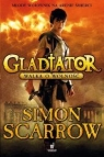 Gladiator Walka o wolność