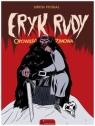 Eryk Rudy Opowieść zimowa
