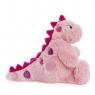 Dinozaur Mila 23 cm (22600072)