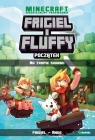 Frigiel i Fluffy Początek Na tropie skarbu