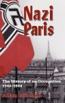 Nazi Paris Allan Mitchell, A Mitchell