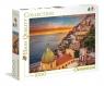 Puzzle 1000: Tuscany Positano (39451) Wiek: 14+