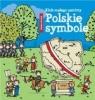 Klub małego patrioty. Polskie symbole