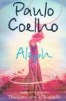 Aleph Coelho Paulo