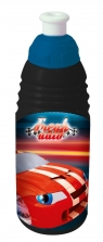 Bidon plastikowy Freak auto (606551)