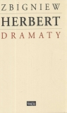 Dramaty Herbert Zbigniew