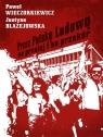 Przez Polskę Ludową na przełaj i na przekór (Uszkodzona okładka)