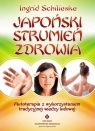 Japoński strumień zdrowia