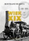 Wiek XIX