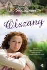 Olszany Agnieszka Litorowicz-Siegert
