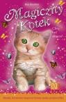 Magiczny Kotek Chcę być sławna