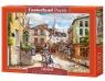 Puzzle 3000: Mont Marc Sacre Coeur (C-300518)