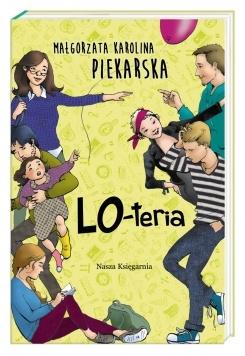 LO-teria Małgorzata Karolina Piekarska