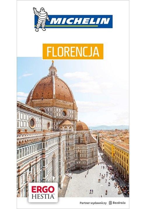 Florencja Michelin