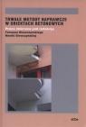 Trwałe metody naprawcze w obiektach betonowych