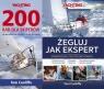 Pakiet 200 rad dla skiperów / Żegluj jak ekspert Pakiet Cunliffe Tom