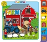 Playtown Farm
