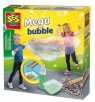 Zestaw Mega bańki mydlane (02251)