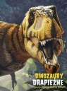 Dinozaury drapieżne