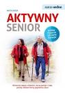 Samo Sedno Aktywny senior